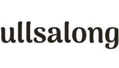 Ullsalong